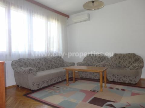 Квартири под наем Благоевград, Четиристаен апартамент Широк център