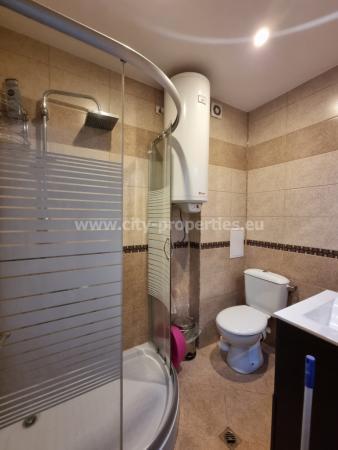 Квартири под наем Благоевград, Многостаен апартамент Широк център, Запад, В близост до ЮЗУ