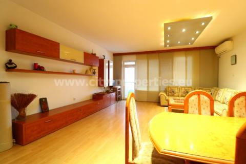 Квартири под наем Благоевград, Тристаен апартамент Широк център, Идеален център, В близост до AUBG