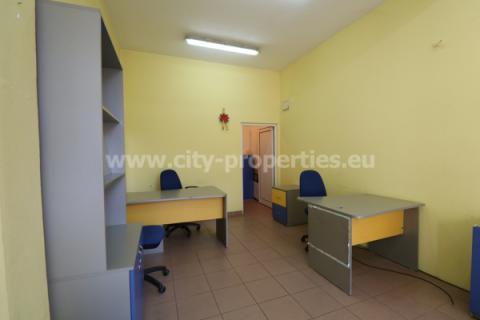 Квартири под наем Благоевград, Офис Широк център, Идеален център, В близост до AUBG