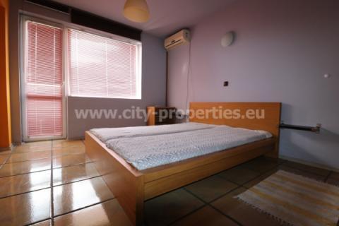 Квартири под наем Благоевград, Двустаен апартамент Широк център, Идеален център, В близост до AUBG