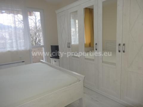 Имот за продан в Благоевград, Идеален център, В близост до AUBG