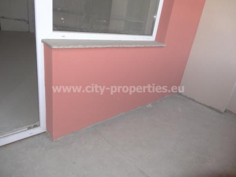 Имот за продан в Благоевград, Широк център, Баларабаши