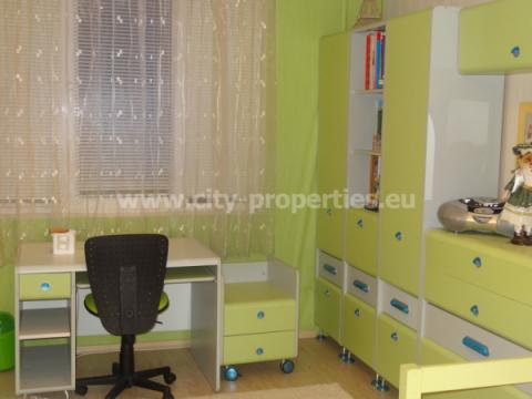 Имот за продан в Благоевград, Идеален център