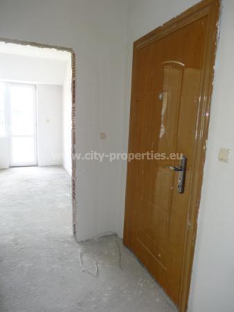 Имот за продан в Благоевград, Струмско
