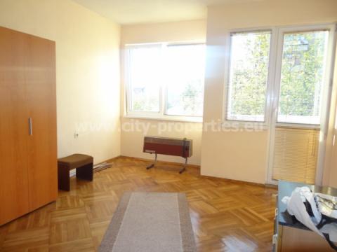 Имот за продан в Благоевград, Широк център