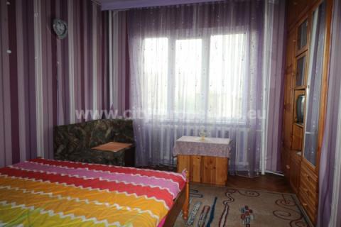 Имот за продан в Благоевград, Грамада