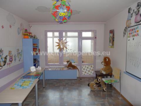 Имот за продан в Благоевград, Запад