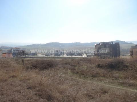 Имот за продан в Благоевград, Бялата висота
