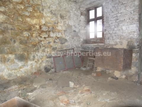 Имот за продан в Благоевград, около Благоевград