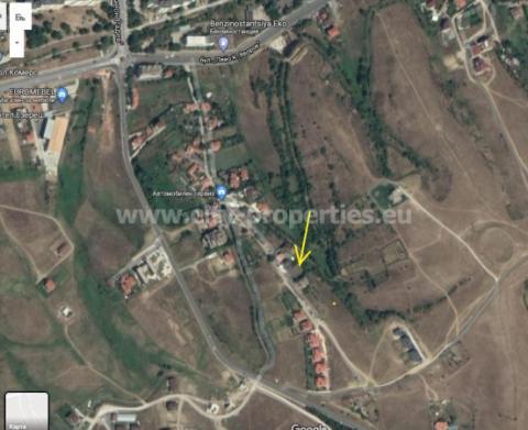 Имот за продан в Благоевград, Освобождение, Еленово, Струмско, Баларабаши, около Благоевград